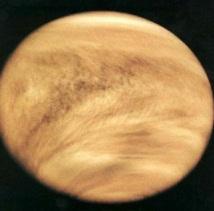 Vénus devant le Soleil : chance de vérifier les observations d'exoplanètes