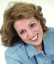 Naima Samih : le grand retour de la voix éternelle