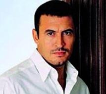 Khalid Bazid, nouveau directeur du festival : «Timitar conservera son cachet comme l'un des festivals majeurs au Maroc»