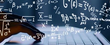 L'Association Ben M'Sik pour la promotion de la culture mathématique et informatique organise des cycles de formation destinés aux lycéens