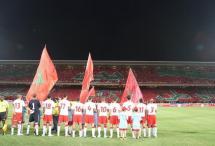 Le Onze national entame, ce samedi, son parcours des éliminatoires pour le Mondial 2014 : Franchir sans dégâts le cap gambien