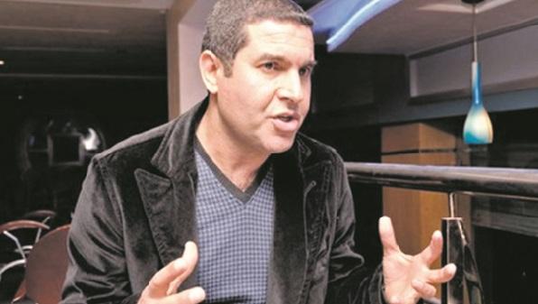 Mohamed Nadif : Le cinéma marocain connaît un développement important en matière de production