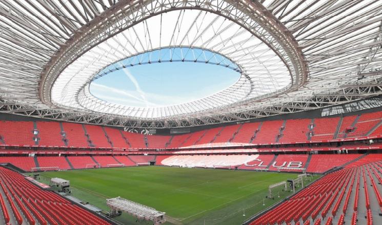 Euro 2020 : Derniers préparatifs à J-100, sous la menace du coronavirus