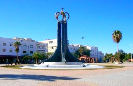 Vers la création d'un noyau universitaire à Khémisset et d'une faculté multidisciplinaire à Sidi Kacem