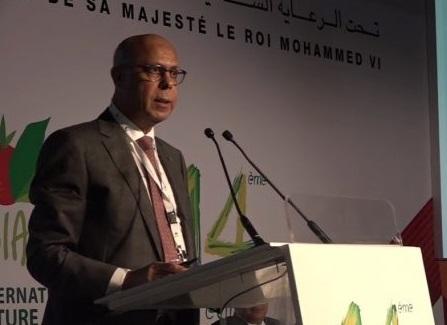 HPS introduit le système de paiement basé sur le QR Code en Arabie Saoudite