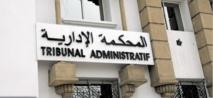 Le tribunal administratif de Casablanca donne droit au Premier secrétaire de l'USFP