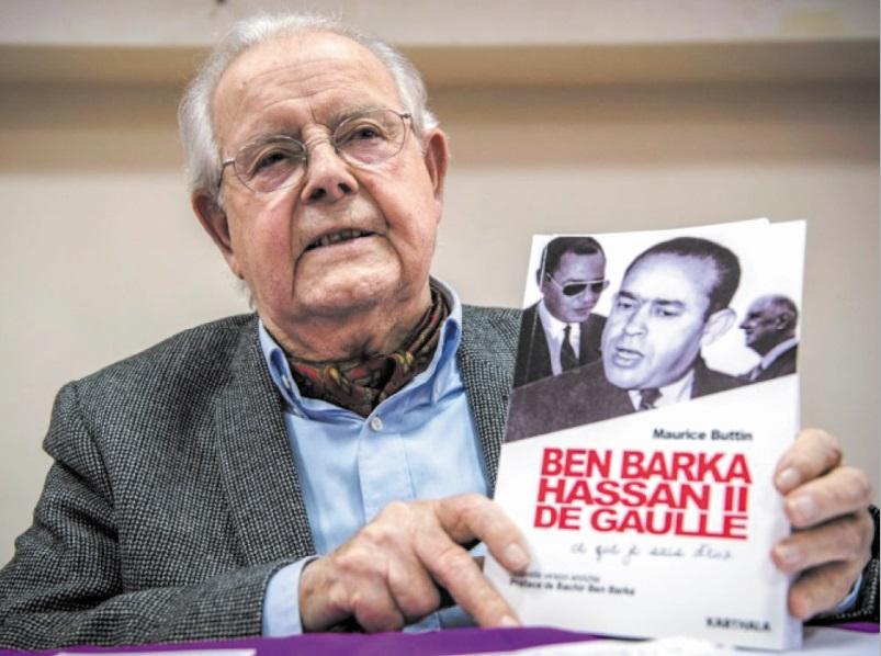 Après 55 ans d'enquête sur la mort de Mehdi Ben Barka, les mêmes questionnements demeurent
