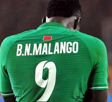Le Raja innocenté par la FIFA dans l'affaire Malango