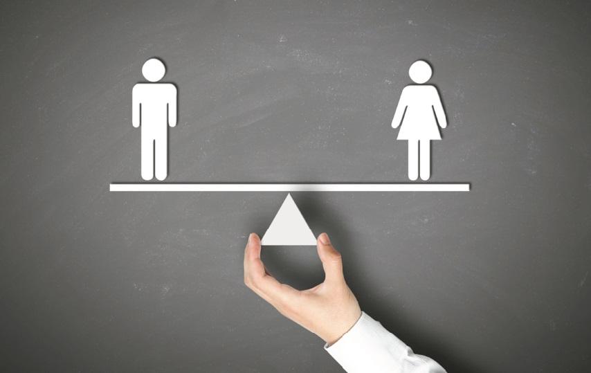 Faire progresser l'égalité des sexes exige un nouveau pacte fiscal