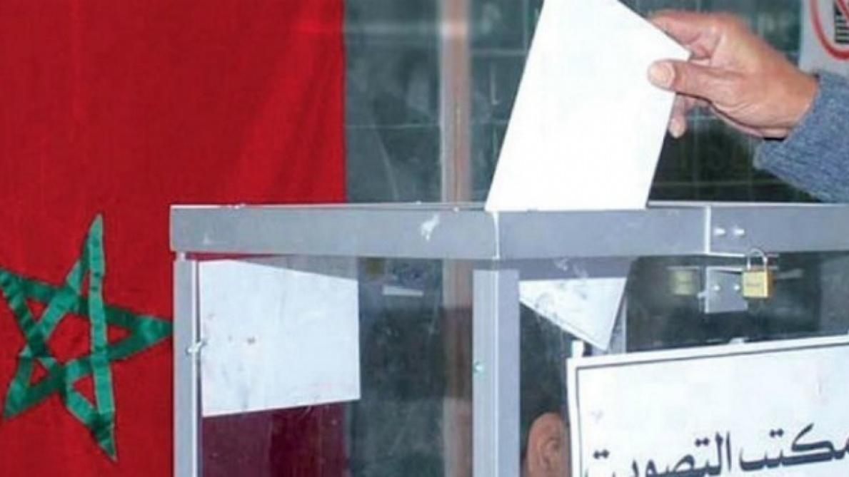La réforme des lois électorales, une revendication partagée