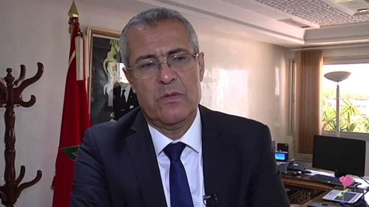 Mohamed Benabdelkader: Le ministère de la Justice, l'un des rares départements à avoir progressé vers la parité homme-femme