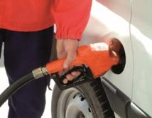 Le carburant de 15 à 20% plus cher : Le gouvernement Benkirane ouvre le bal des augmentations et des tensions