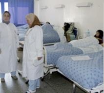 Les structures sanitaires de nouveau mises en cause : Une jeune femme trouve la mort au service maternité à Essaouira