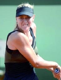 Roland-Garros : Les têtes roulent chez les dames, tiennent chez les messieurs