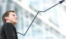 Pour que la crise financière débouche sur une expansion durable