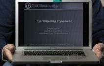 """Le virus """"Flame"""" annonce une nouvelle étape dans la cyberguerre"""