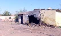 Province de Sidi Bennour : Le piteux état d'une ville