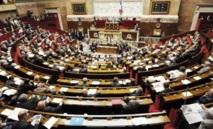Législatives françaises : Les grands enjeux du scrutin