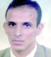 Laâyoune : Nouvelles révélations sur l'assassinat de Hamdi Tarfaoui