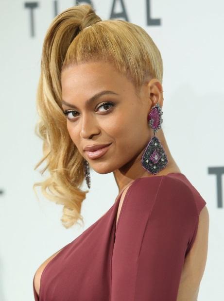 Ces rôles qu'ils n'auraient jamais dû refuser : Beyoncé Knowles