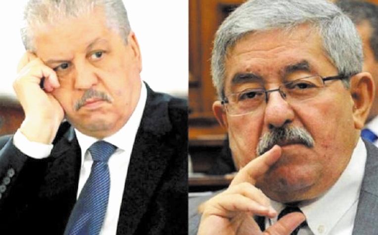 Reprise du procès en appel d'ex-dirigeants algériens sous Bouteflika