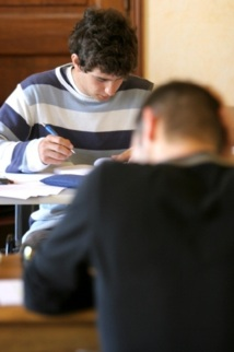 Lutte contre la triche : Le baccalauréat sous haute surveillance