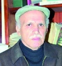 Un nouveau secrétaire général pour le Syndicat marocain des professionnels de théâtre : Abderrahim Darmam à la tête du SMPT