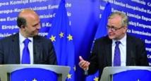 Pour éviter le sauvetage : L'Espagne place ses espoirs dans l'Union bancaire