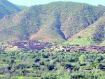 Ifrane : Rencontre nationale sur les montagnes