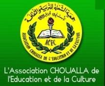 Dans le cadre de préparation de son 10ème congrès : Chouala appelle à davantage de contrôle des ressources financières
