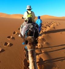 Tourisme et changement climatique au Maroc et dans la région méditerranéenne : Un défi global, des solutions locales