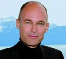 Bertrand Piccard, le pilote de Solar Impulse : Le psychiatre ennemi des certitudes