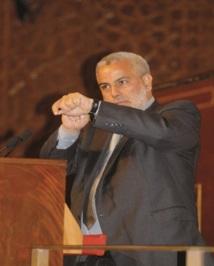 Report du grand oral de Benkirane à la Chambre haute : Les conseillers s'acheminent vers l'arbitrage