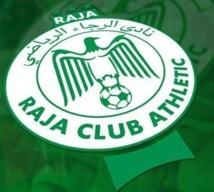 L'AG du Raja, c'est ce soir : Un vert mûr vs un vert bleu