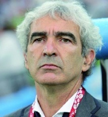 Tops et flops de 2008 : D'Arshavin aux Bleus de Domenech