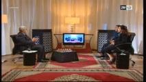 Préférant le monologue télé au dialogue avec les parlementaires : Benkirane fait son one man show