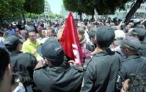 """La Tunisie appelle de toute sa voix : """"Sauvez-moi, stoppez la logique d'exclusion"""""""