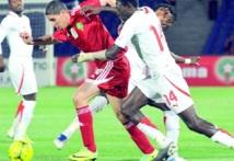 Le Onze national à la rude épreuve ivoirienne : Serait-ce le match de  la dernière chance ?