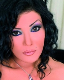 Laila Ghofran chante Said Imam : «La chanson marocaine reste, hélas, peu connue dans le monde arabe»