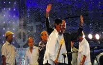 Authentique et ouverte, la chanson amazighe à la conquête de l'universalité