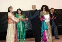 Meriem Touzani primée au Festival national du court métrage à Kénitra : Un prix spécial pour «Quand ils dorment»