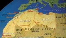 Economies maghrébines en 2012 : Les perspectives de croissance ne cessent de s'amenuiser au Maroc