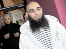 Après son arrestation jeudi en Belgique : Fouad Belkacem probablement extradé vers le Maroc