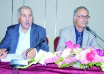 Les deux centrales continuent de fédérer leurs efforts : FDT et CDT dénoncent les décisions irréfléchies de Benkirane