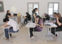 Baccalauréat 2012 : Les épreuves commenceront demain pour 450.000 candidats