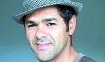 """Le """"Marrakech du Rire"""" : Un véritable """"carrefour culturel"""", selon Jamel Debbouze"""