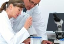 La médecine avance contre le cancer grâce à de nouvelles armes intelligentes