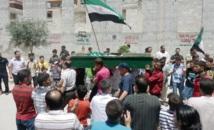 Nouveaux bombardements en Syrie : La Russie refuse tout recours à la force