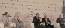 Azemmour, El Jadida et Sidi Bouzid préparent la deuxième édition du Festival Jawhara : Une fête à la mesure de la province