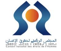 Le CNDH annonce l'annulation de ses activités